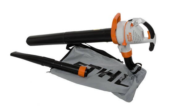 view all leaf blowers and blower vacuums reviews ratings consumer nz. Black Bedroom Furniture Sets. Home Design Ideas