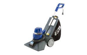 Vac & Blow Electric VBE1500A (wheeled)