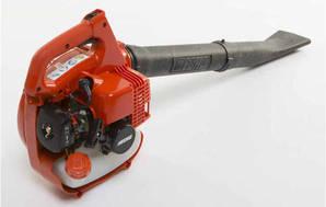 PB2155 & PBAV-1010 Vacuum kit