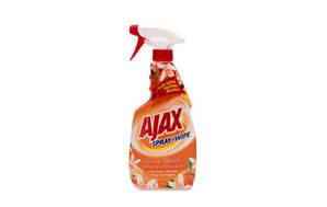 Spray n' Wipe Divine Blends Orange Mountain Blossom