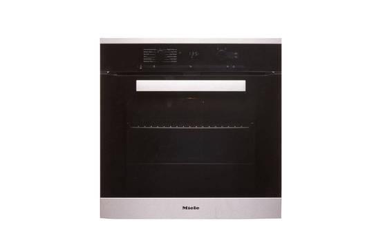 built in ovens reviews ratings consumer nz. Black Bedroom Furniture Sets. Home Design Ideas