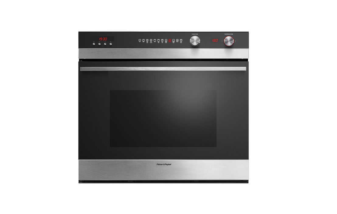 Fisher & Paykel OB76SDEPX3