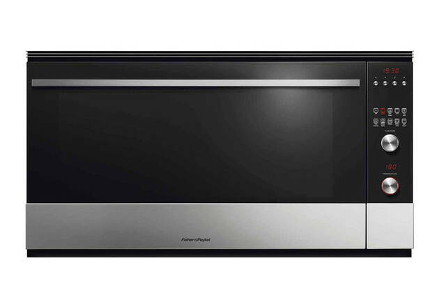 Fisher & Paykel OB90S9MEPX3
