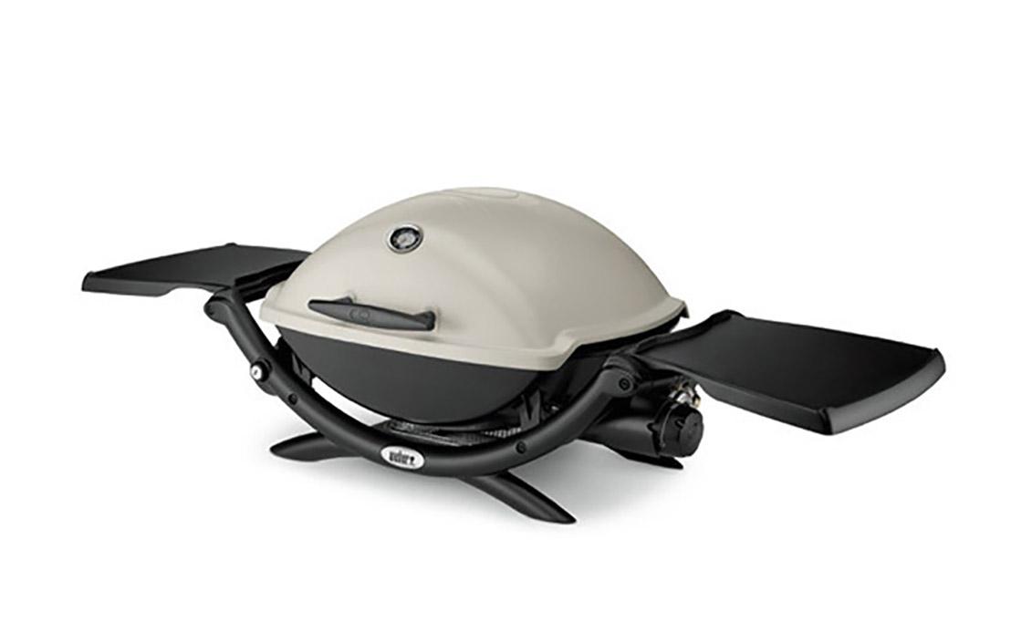 Weber Q Premium (Q2200AU)