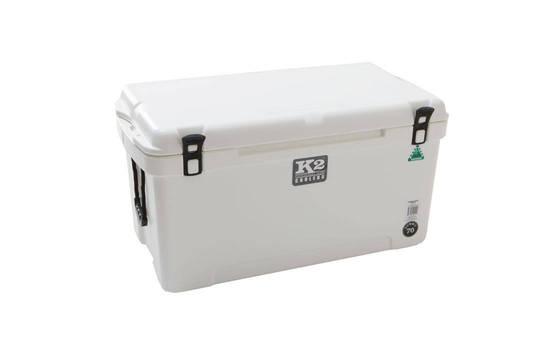 Summit Ice Box 70L