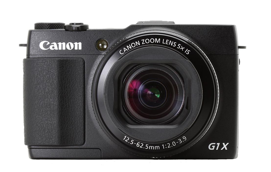 14oct canon powershot g1xmark 11