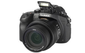 Lumix DMC-FZ 1000 (with 9.1-146mm lens)