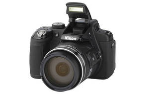 Coolpix P610 (with 4.3-258mm lens)