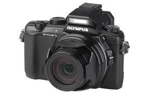 Stylus 1S