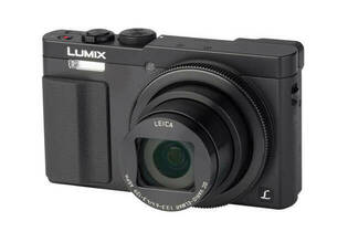 Lumix DMC-TZ70 (with 4.3-129mm lens)