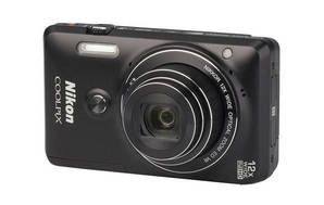 Coolpix S6900 (with 4.5-54mm lens)