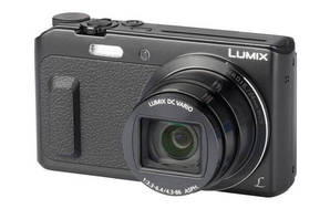 Lumix DMC-TZ57 (with 4.3-86mm lens)