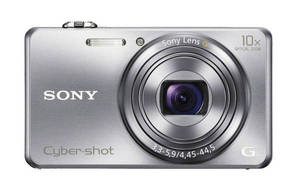 DSC-WX200 (with 4.45-44.5mm lens)