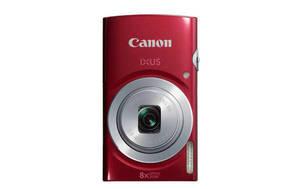 Ixus 145 (with 5-40mm lens)