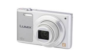 Lumix DMC-SZ10 (with 4.3-51.6mm lens)