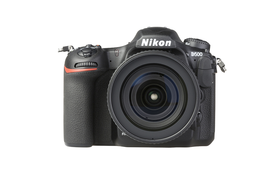 Nikon d500 af s dx nikkor 16 80mm 12 8 4e ed vr