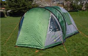 Lakeside 4 Tent
