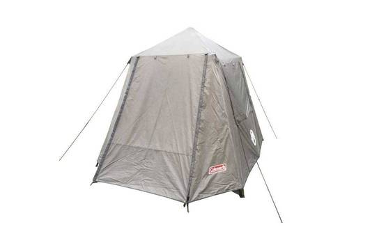 Coleman Instant Up Tent 4 Person  sc 1 st  Consumer NZ & View all tents - Reviews u0026 Ratings - Consumer NZ