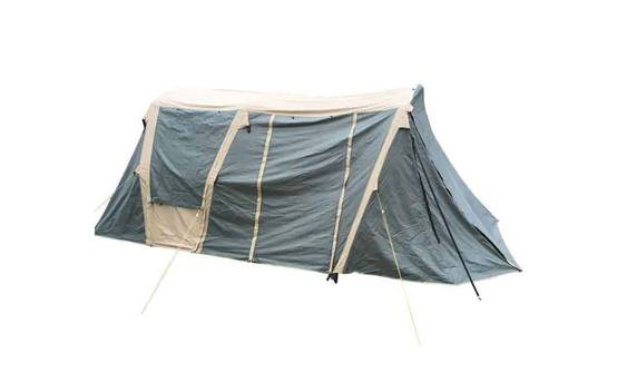 score  sc 1 st  Tents - Reviews u0026 Ratings - Consumer NZ & Tents - Reviews u0026 Ratings - Consumer NZ
