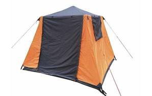 Instant Folding Tent 4 Person