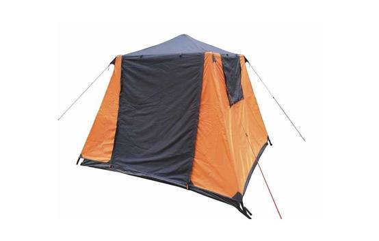 Coleman Lakeside 4 Person Extended Tent Review Best 2017  sc 1 st  Best Tent 2017 & Coleman Lakeside Instant 4 Person Dome Tent Review - Best Tent 2017