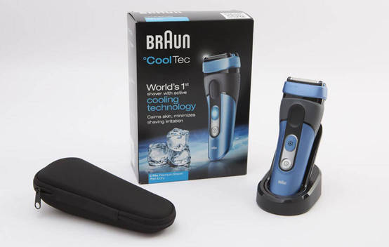 Electric Shavers Reviews Ratings Consumer Nz
