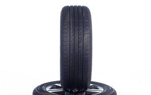 EfficientGrip SUV (225/60 R17)