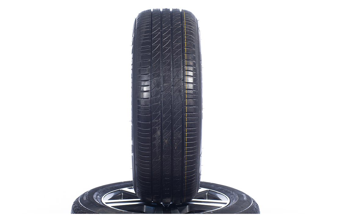 Michelin Primacy 3 ST (225/60 R17)