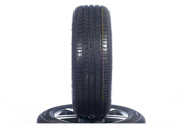 Michelin Primacy 3 ST (225/60 R17)