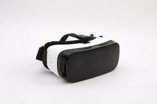 Gear VR (SM-R322)