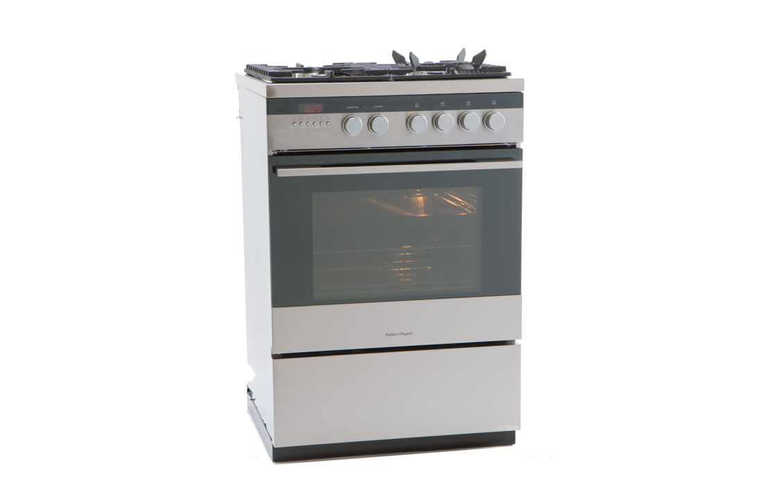 15sep fisher paykel or60sdbgf