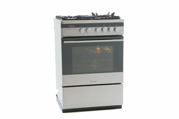 Fisher & Paykel OR60SDBGFX2