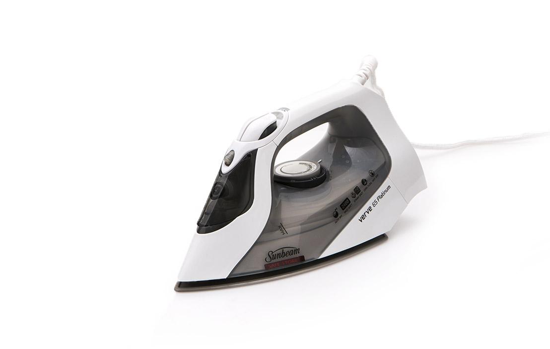Sunbeam Verve 65 Platinum SR6550