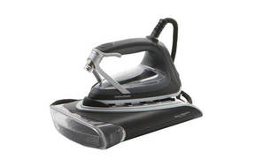 Redefine Vapocare Iron 360001