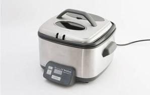 VersaCook Multi Cooker x5 MU2000
