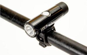 Volt 80 HL-EL050RC