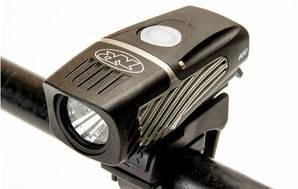 Lumina Micro 600
