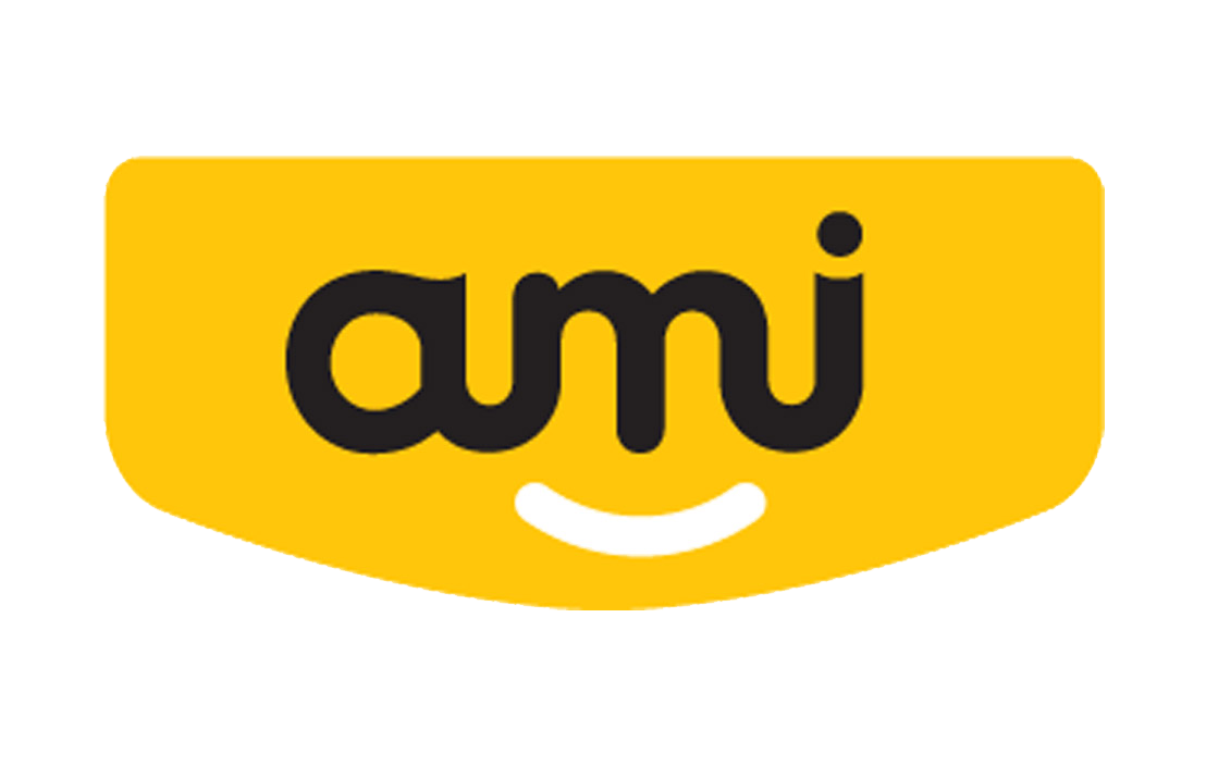 AMI Insurance Premier House and Advanced Contents