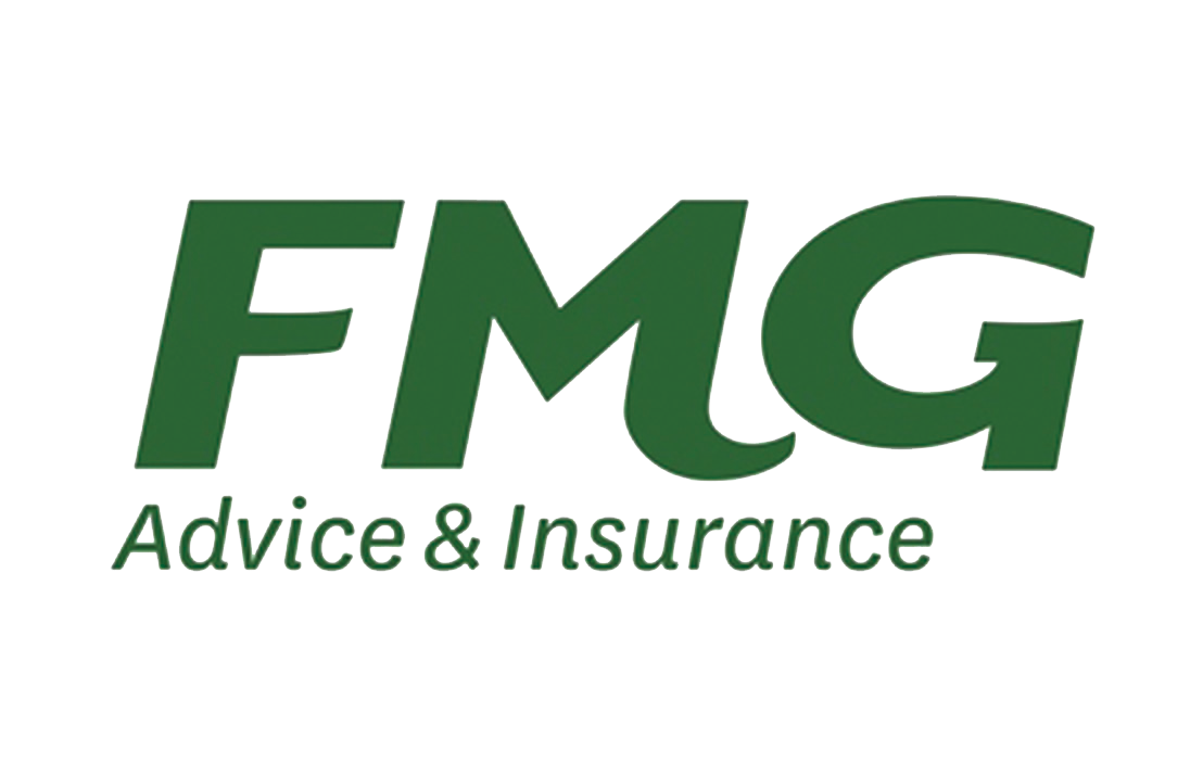 FMG Home and Household Contents