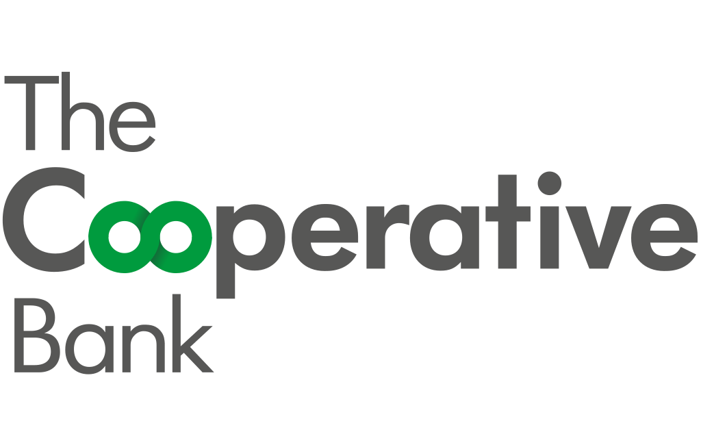 The Co-operative Bank Asset Care Home Care and Contents