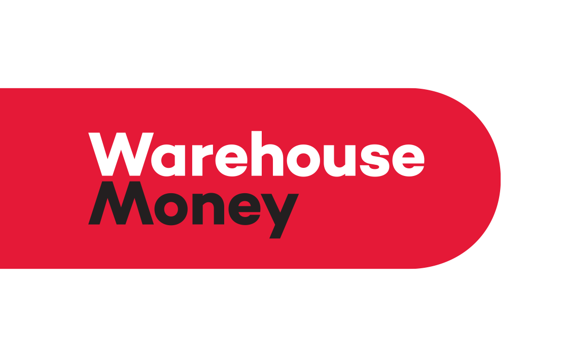 Warehouse Money Everyday Plus Home and Contents