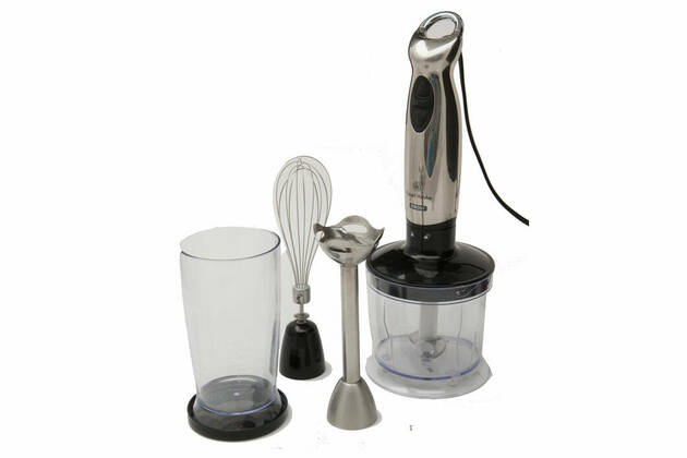 Russell Hobbs Stick Mixer RHSM650