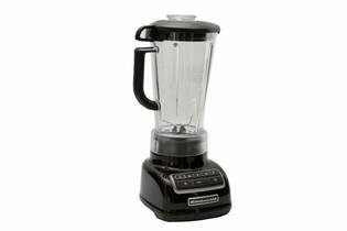 KSB1585 Artisan Diamond Blender