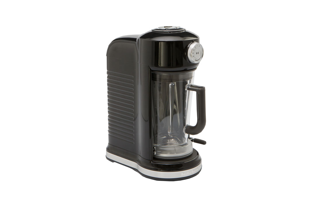 KitchenAid Magnetic Drive Blender KSB5080