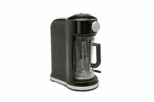 KSB5080 Magnetic Drive Blender