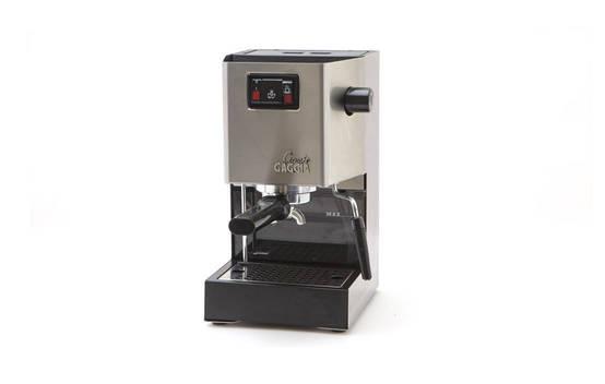 breville duo temp espresso machine manual