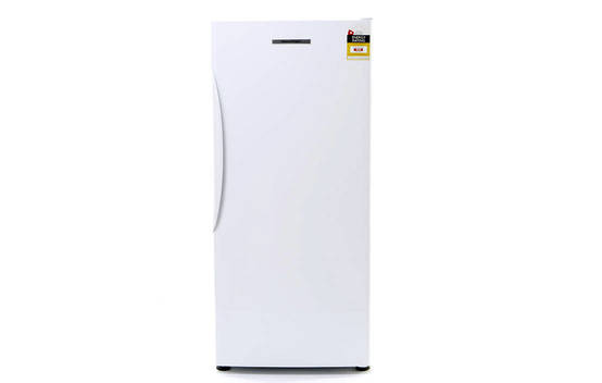 Freezers - Reviews & Ratings - Consumer NZ