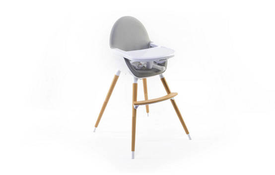 Pod High Chair