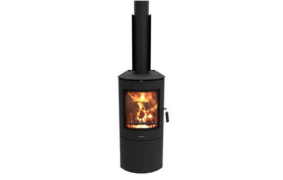 Woodburners Reviews Amp Ratings Consumer Nz