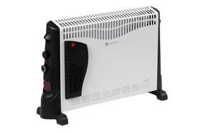 Convector heater TWCV10010